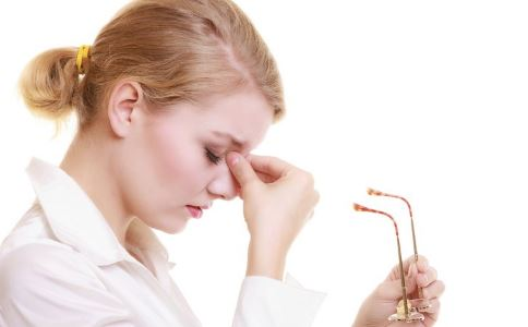 如何缓解眼睛疲劳 缓解眼睛疲劳有什么方法 缓解眼睛疲劳吃什么