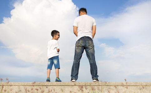 男性尿痛是什么原因 男性尿痛怎么办 男性尿痛吃什么