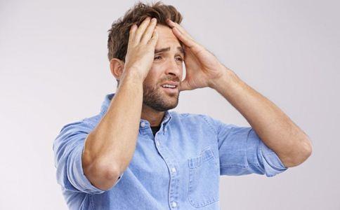 男人缺乏荷尔蒙的影响 男人缺乏荷尔蒙有什么危害 男人缺乏荷尔蒙吃什么食物