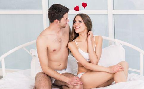 男人怎么避孕有益健康 哪些避孕方法伤害健康 伤害男人健康的避孕方法