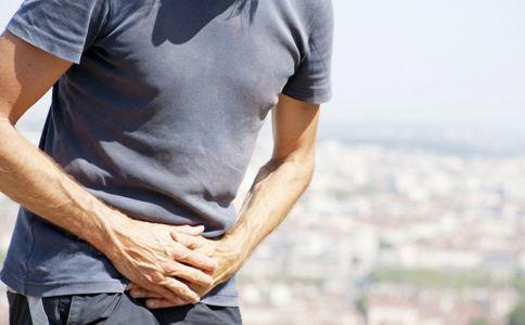 尿频是前列腺炎吗 尿频与哪些疾病有关 男人前列腺炎的症状有哪些