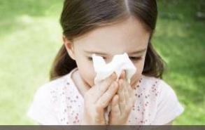春季幼儿疾病预防 幼儿常见疾病有哪些