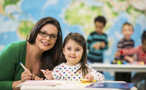 幼儿园春季保健知识 幼儿园秋季保健知识 幼儿园保健知识