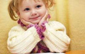 幼儿园春季保健知识 幼儿春季保健注意事项