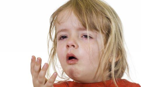 幼儿园春季疾病预防 幼儿春季疾病预防知识 春季幼儿疾病预防
