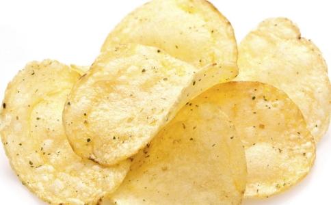 明星为什么不吃油和盐 吃油和盐会长胖吗 不吃油和盐可以减肥吗