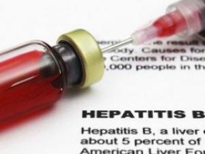黄热病疫苗有效期有多长 有哪些副作用