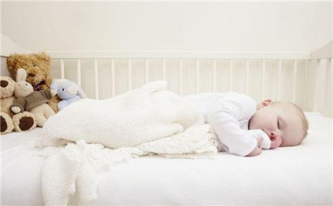 刮痧能治小儿哮喘吗 小儿哮喘怎么办 小儿哮喘的刮痧疗法