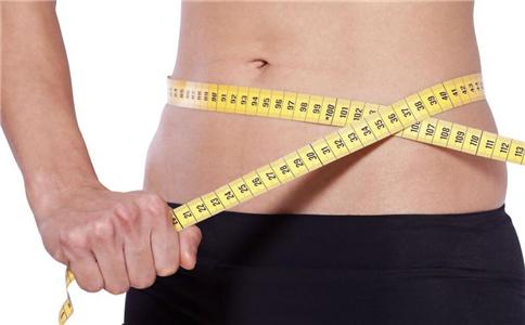 错误的减肥方法是什么 女人如何减肥 女人怎么减肥才有效果