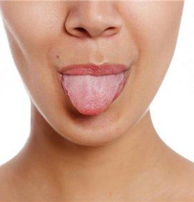 怎么从舌头看病 中医从舌头如何看病 如何通过舌头看病