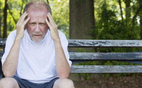 高血压的危害有哪些 高血压的症状 高血压的早期症状