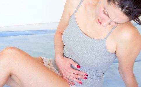 如何判定原发性痛经 女人如何缓解痛经 原发性痛经的症状