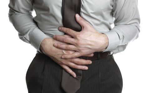 胃胀气怎么快速排气 怎么治疗胃胀气 胃胀气患者如何排气