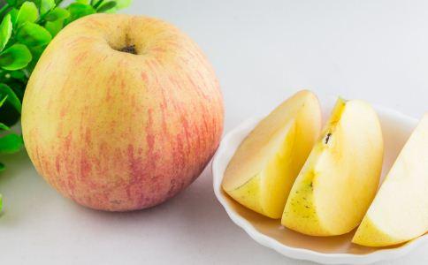 哪种方法祛斑效果好 祛斑方法有哪几种 如何利用食物祛斑