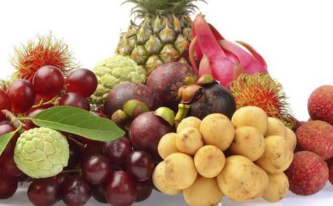 健身后要吃哪些食物 健身后如何合理饮食 有效的健身饮食计划