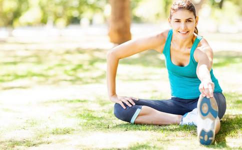 怎么让健身更有效 如何健身才有效 哪些方式健身更有效