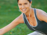 远离健身的五大误区 让健身更有效