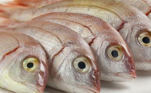 熏鱼要怎么做 熏鱼的做法有哪些 熏鱼怎么做好吃
