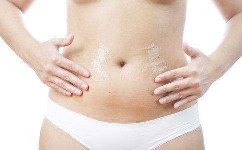 剖腹产后需要注意什么 剖腹产后如何护理 剖腹产后的注意事项有哪些
