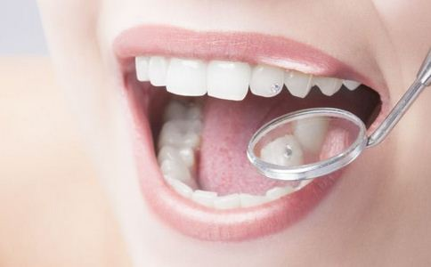 怎样保护牙齿 如何保护牙齿 保护牙齿有哪些方法