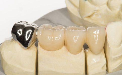 补牙后的注意事项是什么 补牙后需注意的事项有哪些 补牙填充的材料有哪些