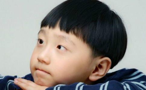 孩子食欲不振肚子疼怎么办 孩子食欲不振肚子疼有哪些治疗方法 孩子食欲不振肚子疼如何治疗