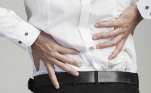搬重物后腰疼怎么办_腰椎间盘突出致腰酸腿疼怎么治_百姓民生_新闻_99健康网