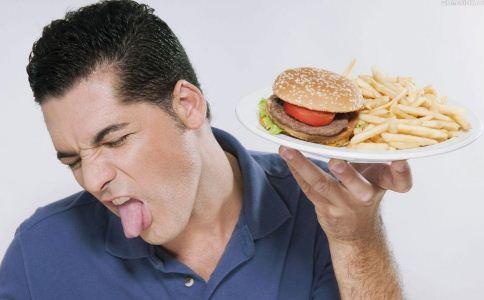 是否5天饿晕后辟谷辟谷撞车真的健康-减肥健绿色专供减肥药美容院图片
