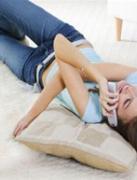 十大常见习惯有害健康