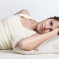 得了宫颈炎怎么办 宫颈炎的治疗 宫颈炎的危害