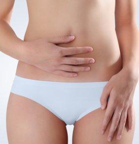 宫颈疾病的治疗方法 如何治疗宫颈疾病 宫颈炎怎么治疗