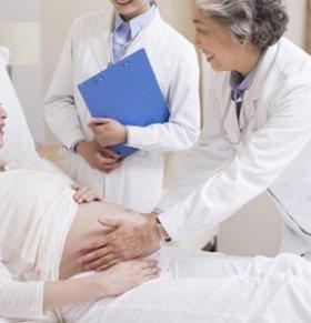 女人为什么会流产 女人流产怎么办 如何预防流产