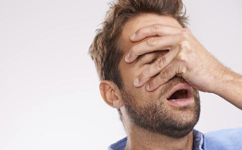 抑郁症的表现 情绪低落是抑郁吗 抑郁症患者的表现有哪些