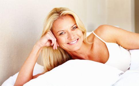 孕前激素检查时间 孕前激素六项检查 孕前激素检查