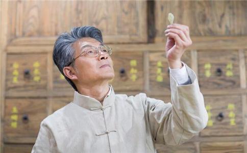 如何才能长寿 长寿方法有哪些 中医长寿养生方法