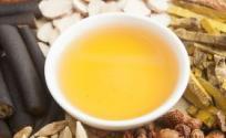 芍药甘草附子汤的功效与作用 芍药甘草附子汤的功效 芍药甘草附子汤的作用