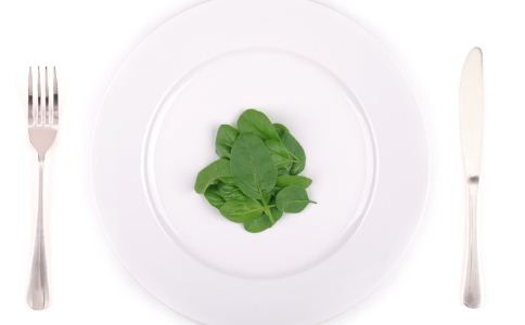 春季养胃吃什么好 养胃食物有哪些 春季如何养胃