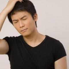 现代人抑郁的信号 抑郁症的信号 抑郁症的症状表现