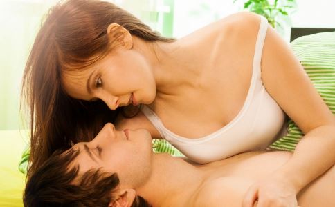 梅毒的潜伏期有多长 梅毒有什么症状 梅毒的早期症状有哪些