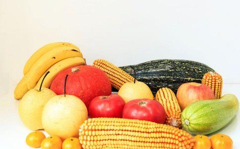 更年期妇女吃什么好 更年期饮食原则 更年期女性如何保养