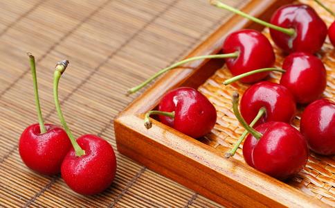 春季吃什么水果好 春季要吃哪些水果 春季必吃的水果