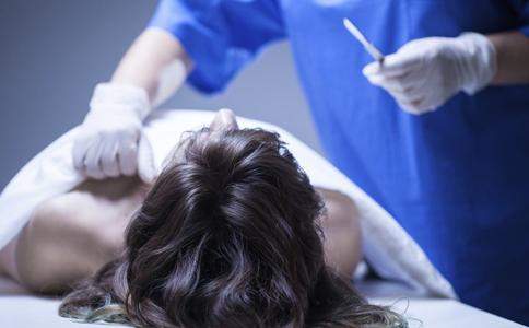 人流是小手术吗 人流后休息多久能上班 人流后的保养