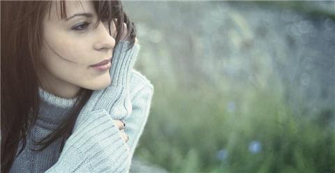 经常感到冷是怎么回事 或是这四种原因