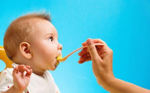 小儿消化不良如何治疗 小儿消化不良的治疗方法 小儿消化不良如何按摩