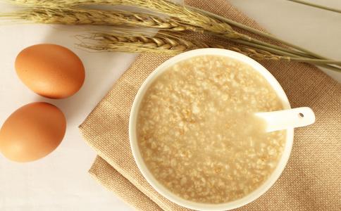 燕麦米怎么吃减肥