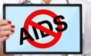"""艾滋病能治愈吗 艾滋并非""""无懈可击"""""""