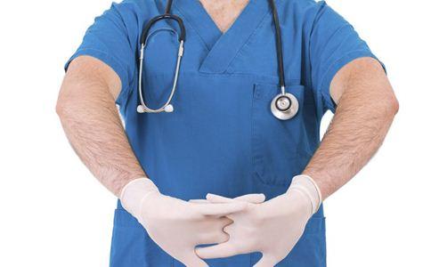 爆发性乙肝的临床症状 爆发性乙肝有什么症状 爆发性乙肝的治疗