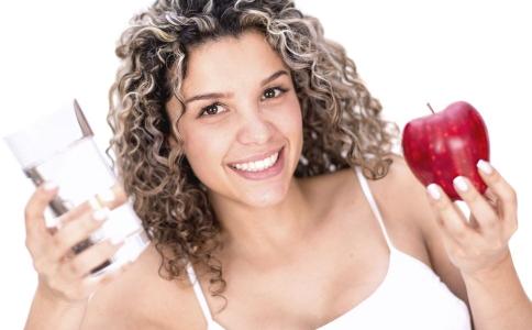 减肥可以吃什么零食 不长肉的零食有哪些 哪些零食吃了不会长肉