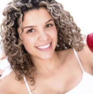 减肥可以吃什么零食 不长肉的零食推荐