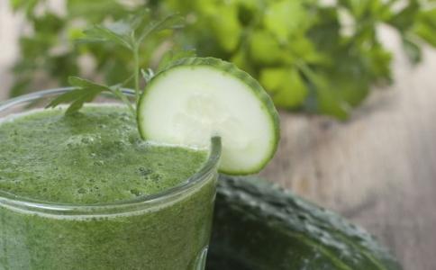 什么果汁喝了能减肥 可以减肥的果汁有哪些